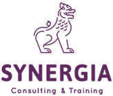 Logo Synergia Consulting
