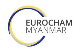 GIZ / EuroCham