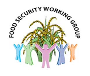Food Security Working Group