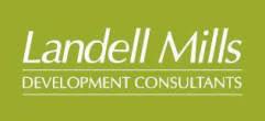 ADB / Landell Mills