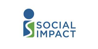 USAID / Social Impact