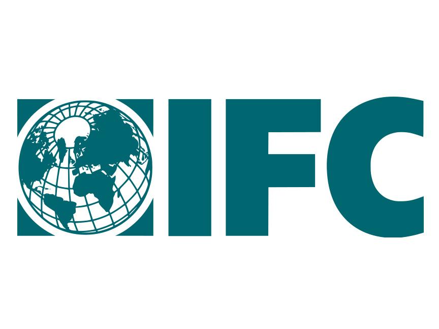 IFC / Deloitte